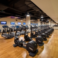 Virgin Active Aldersgate