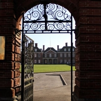 Marlborough College Framework